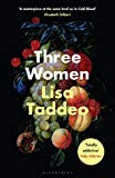 Three Women (English Edition) - Format Kindle - 9781526611666 - 10,16 €