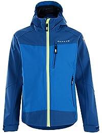 Dare2b Resonance Kids Waterproof Jacket Stretch