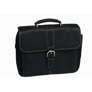 Elba 220570 - Briefcase PC 16