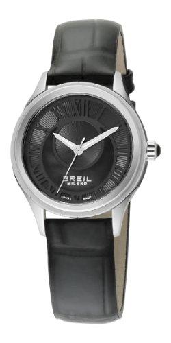 breil-bw0571-reloj-analogico-de-cuarzo-para-mujer-con-correa-de-piel-color-negro