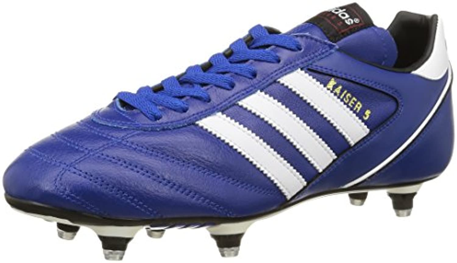 Adidas Kaiser 5 Cup Cup Cup Scarpe Sportive, Uomo | all'ingrosso  65bef5