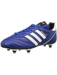 adidas Kaiser 5 Cup - Zapatos de fútbol, Hombre
