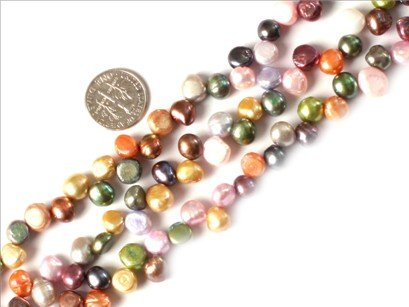 sweet-happy-girls-store-7-8mm-freeform-mixed-colorfreshwater-cultured-pearl-beads-strand-15-jewelry-