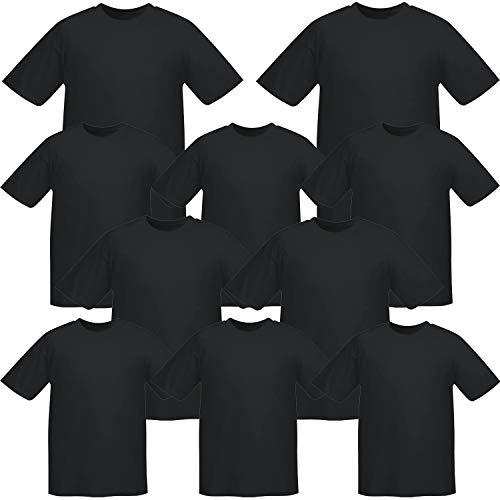 41TGVUiQxbL - Camisetas de Albañil