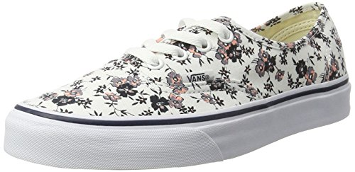 Vans de flores y hawaianas - Happy Hawaii ed98332f4b8