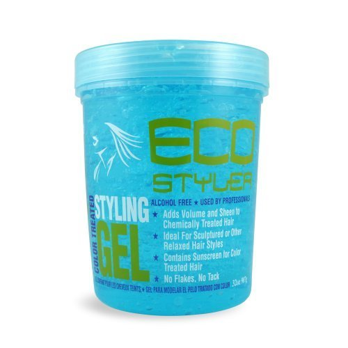 ecoco-eco-style-gel-blue-32-ounce-by-ecoco