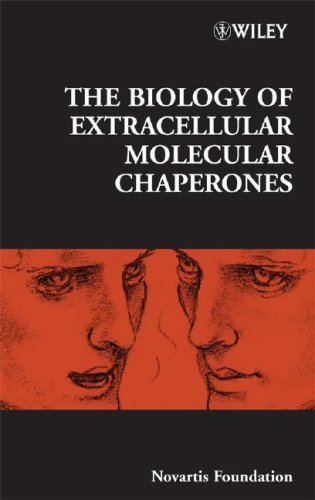 the-biology-of-extracellular-molecular-chaperones-novartis-foundation-symposium