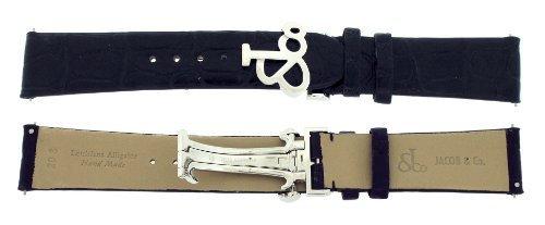 jacob-co-echtem-louisiana-alligator-marine-band-watch-20smm-40-mm