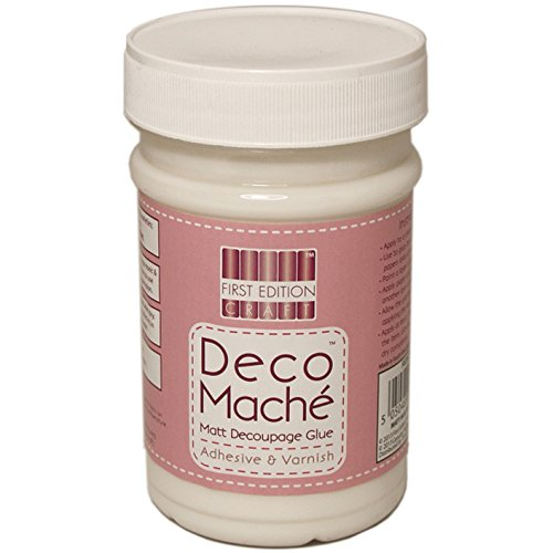 first-edition-deco-mache-matt-adhesive-varnish