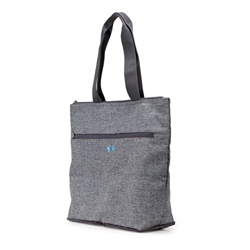 Baibie Ken Sport Shule Tasche BKBP005 Blau