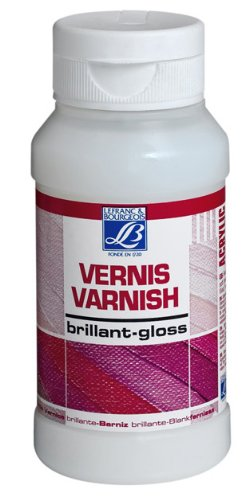 lefranc-bourgeois-flacon-dadditif-vernis-brillant-120-ml