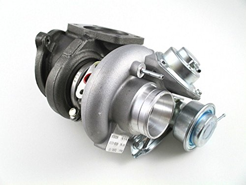 gowe-turbocharger-for-turbo-4918905212-49189-05211-8601691-turbocharger-for-volvo-xc70-xc90-v70-s70-