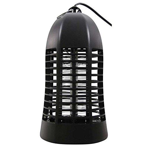 lampara-luz-trampa-electrica-uv-4w-anti-insectos-matar-mosquitos-moscas-p4103-envio-48-72h-felixmani