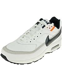 Suchergebnis auf für: Nike Air Max Classic BW