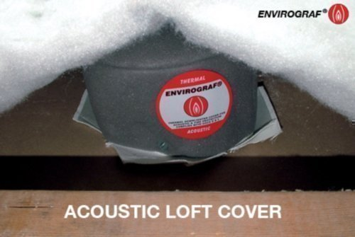 envirograf-downlighter-intumescent-acoustic-loft-cover-fire-hood-150x150x120mm-60-minutes