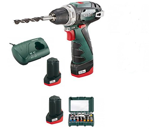 Metabo BS |
