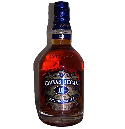 whisky-chivas-regal-gold-signature-aged-18-years-70-cl-brothers