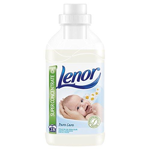 lenor-assouplissant-touche-de-douceur-711ml-28-lavages-lot-de-4