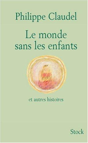 """<a href=""""/node/13349"""">Le monde sans les enfants</a>"""
