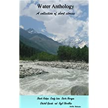 Water Anthology: Compiled by ActiveMuse