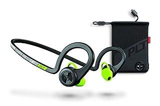 Plantronics BackBeat FIT Black Core Boost Edition Waterproof Wireless Sports Headset (B07531C51Q) | Amazon price tracker / tracking, Amazon price history charts, Amazon price watches, Amazon price drop alerts