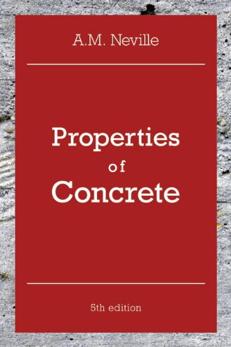 Properties of Concrete PDF eBook: PoC Amazon ePub eBook_o5 ...