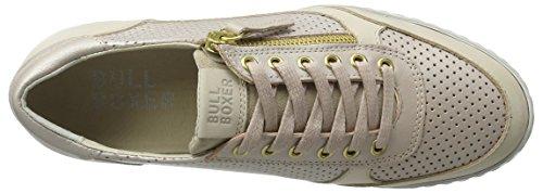 Bullboxer Sneakers, Sneakers basses femme Beige
