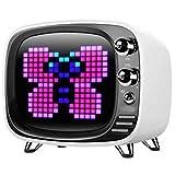 Best Electronic Arts Electronic Arts Electronic Arts logiciel d'animation - CZWNB Mini Cadeau Intelligent de Haut-Parleur Bluetooth de Review