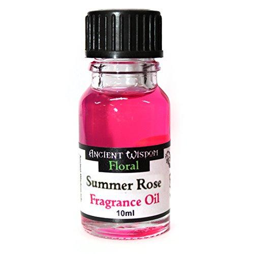 huile-parfumee-10ml-rose-dete-fleurie