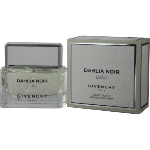 givenchy-perfumes-dahlia-noir-l-eau-de-toilette-vapo-50-ml