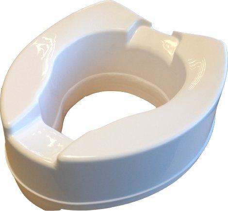 rehausseur-de-wc-sadapte-tous-les-siges-de-toilettes-grce-sa-forme-ergonomique-hauteur-10-cm