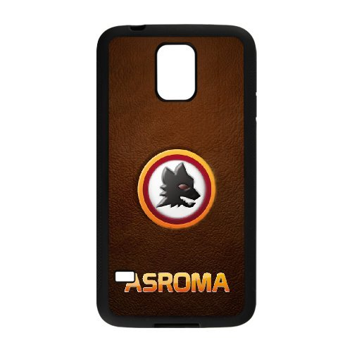 generic-hard-plastic-asroma-logo-cell-phone-case-for-samsung-galaxy-s5-black-abc83