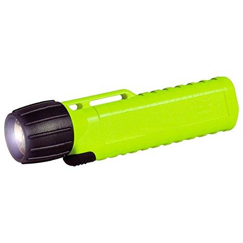 Preisvergleich Produktbild UK4AA-ES Xenon,  Neongelb