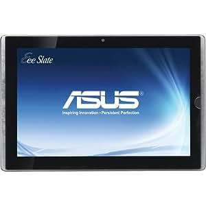 """Asus Slate B121-1A009F Tablet PC 12,1"""" (30,7 cm) Intel Dual core i5-470um 64 Go RAM 4096 Mo Windows 7 Pro Durée de Batterie : 4 cellules Blanc"""