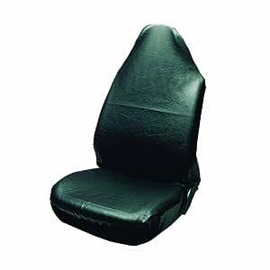 cartrend 400 00 kunstleder werkstattbezug profi auto. Black Bedroom Furniture Sets. Home Design Ideas