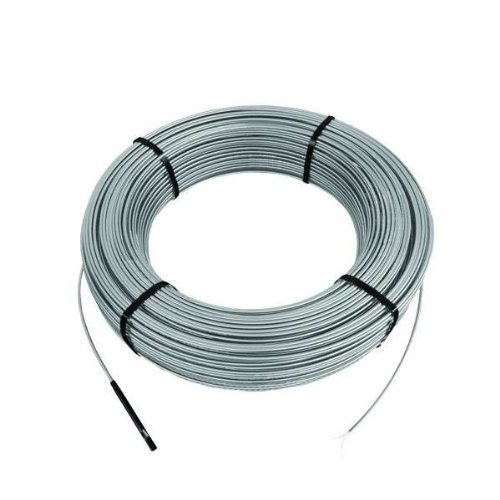 Schluter-DITRA-HEAT-E-K Heating Cables 120 V - DHE HK 92 by Ditra Heat