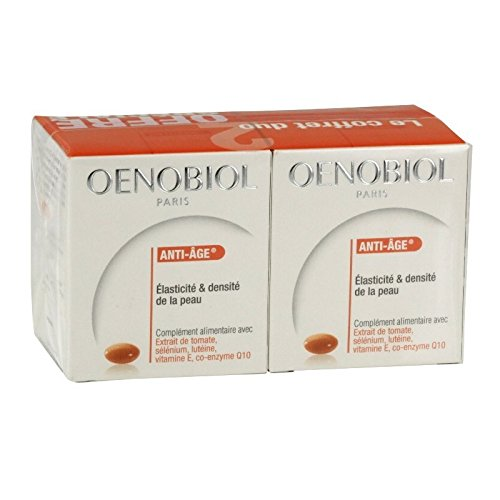 oenobiol-anti-age-lot-de-2-x-30-capsules