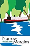 Narrow Margins: A laugh-out-loud book about life on - Best Reviews Guide