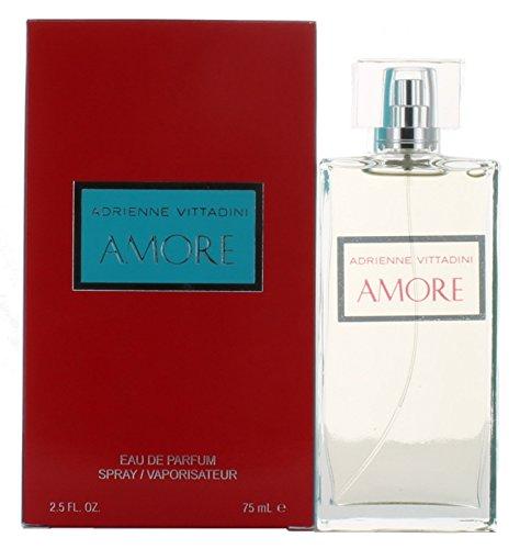 adrienne-vittadini-amore-eau-de-parfum-spray-25-oz-75-ml-von-adrienne-vittadini-fur-frauen