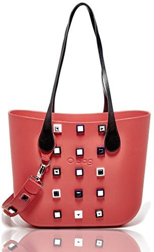 O bag the best Amazon price in SaveMoney.es e61b321e57b