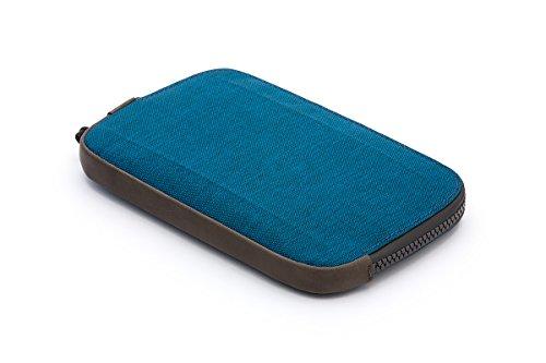 cartera-bellroy-all-conditions-essentials-pocket-blue-woven