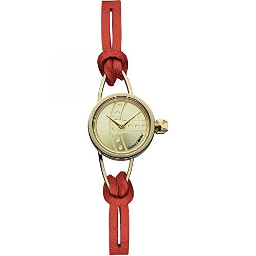 Orologio da Donna Vivienne Westwood Chancery VV081GDRD