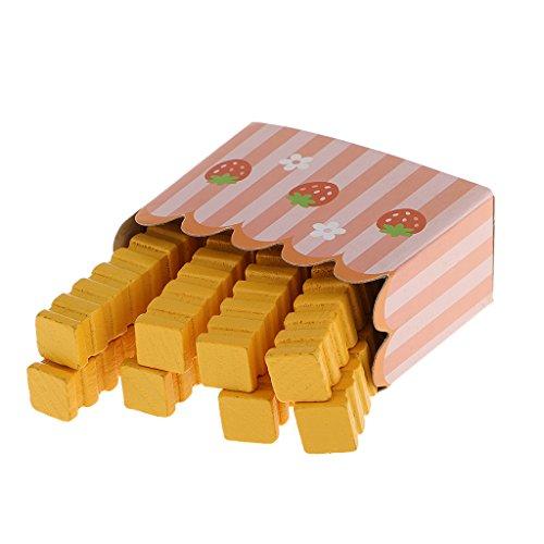 mini-patata-fritta-a-frette-di-legno-giocattolo-dellalimento-della-cucina-giochi-dimitazione