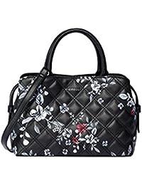 d366033e70 Amazon.co.uk  Fiorelli - Handbags   Shoulder Bags  Shoes   Bags