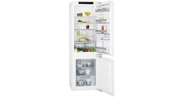 Aeg Kühlschrank Temperatur Einstellen : Aeg kühlschrank temperatur einstellen aeg sfe zc
