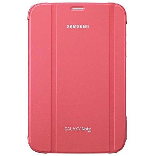 Samsung-EF-BN510BP-Funda-para-Samsung-Galaxy-Note-80-rosa