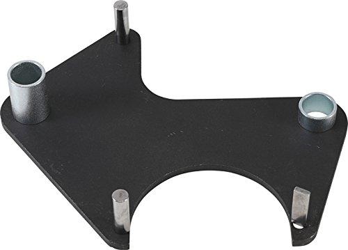 BGS 8154-11 Nockenwellen-Arretierwerkzeug | für Renault 1.4/1.6 16v | für Art. 8154