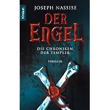 Der Engel: Die Chroniken der Templer