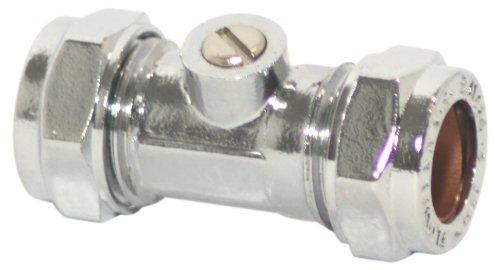 plumb-pak-compression-isolator-valve-15mm-chrome-pack-of-2