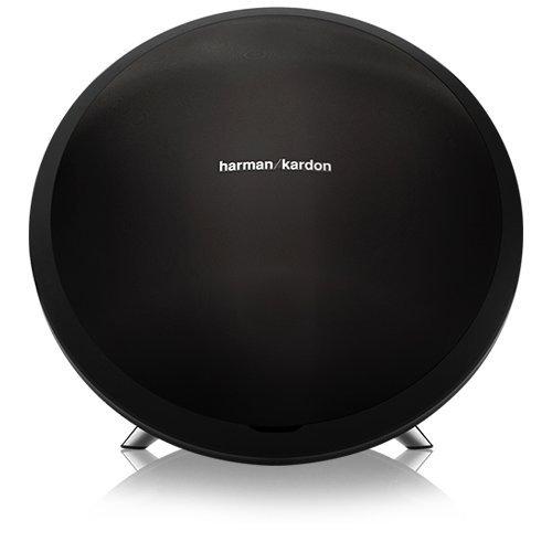 Harman Kardon Onyx Studio drahtloser Bluetooth Lautsprecher (Harman Kardon Onyx Studio Lautsprecher)